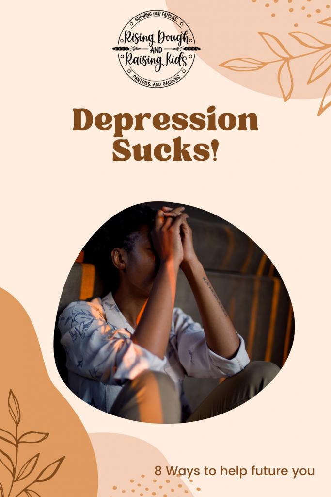 depression sucks graphic 2