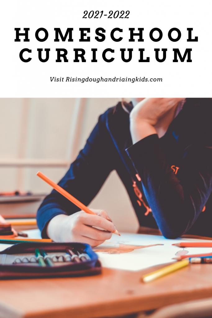 homeschool curriculum 21 graphic 2